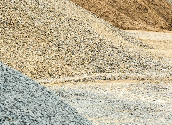 Cement Raw Materials 3 : Raw mills for all requirements gebr pfeiffer